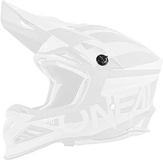0009-910 ONeal Innenfutter Polster f/ür Pike MTB Helm Ersatzteil Enduro All Mountain Freeride Fahrrad