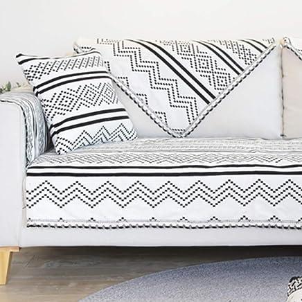 Amazon.es: mantas cubre sofas - 50 - 100 EUR: Hogar y cocina