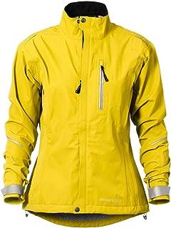 Showers Pass Waterproof Breathable Transit CC Women's Jacket