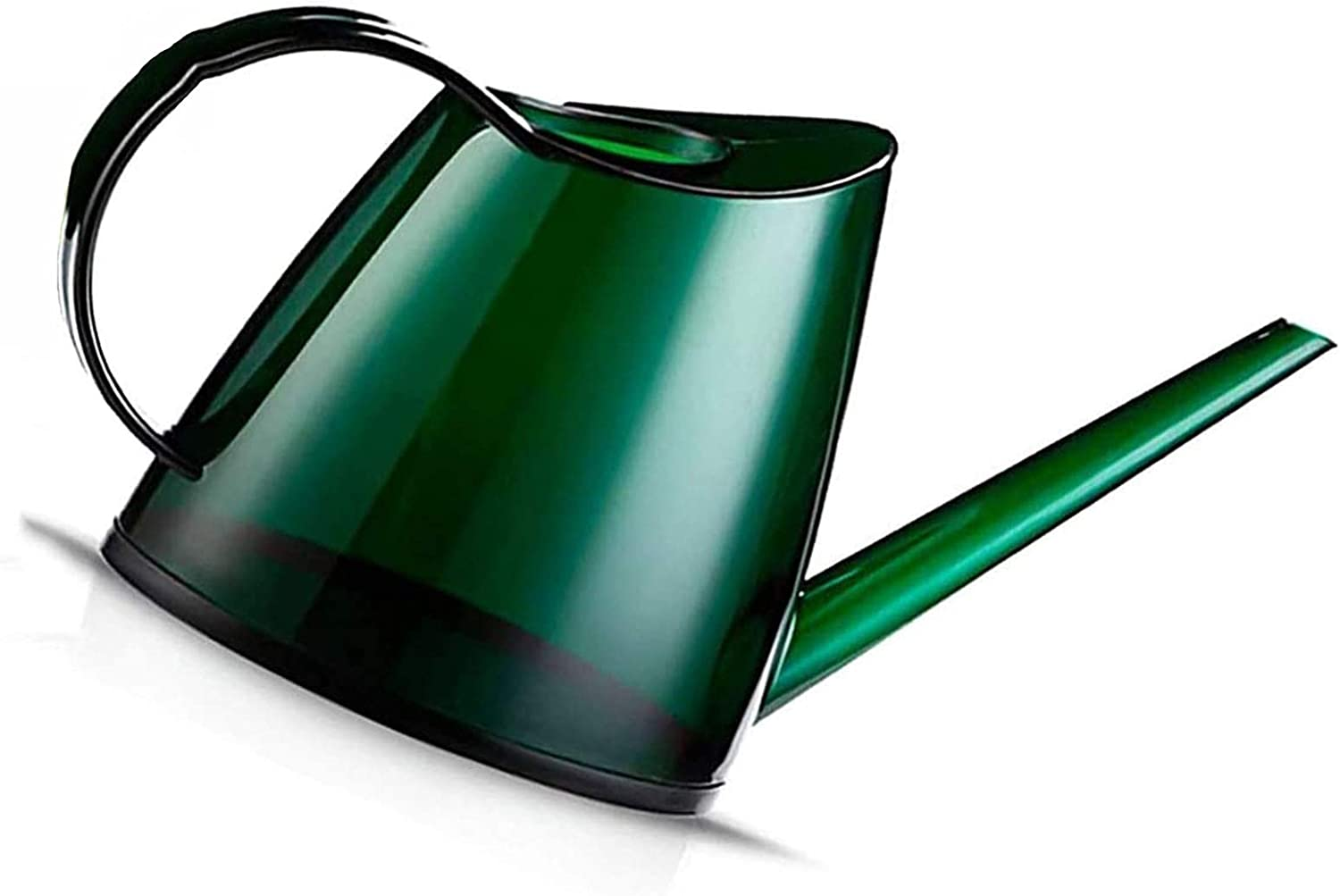 wsxc Long Spout Watering Can Portable NEW Flowers Bargain Herbs Sprayer for