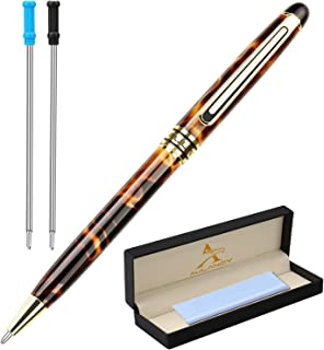 high quality engraved pens