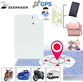 Best gps personal documents Reviews