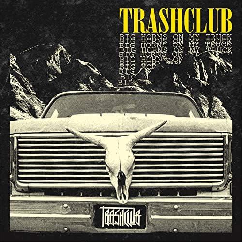 Trashclub
