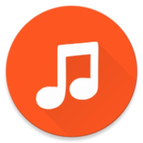 Müzik Deryasi