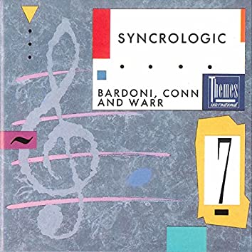 Syncrologic