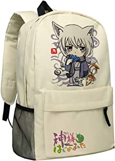 anime girl backpack