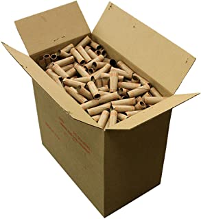 Best order rolls of quarters online Reviews