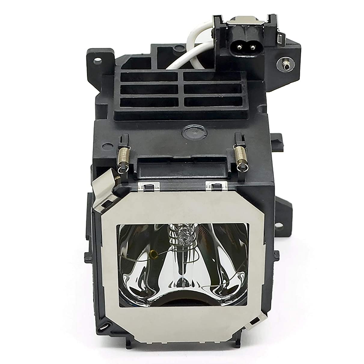 タイプロマンス選出するAllamp プロジェクター交換用ランプ ELPLP28 エプソン EPSON EMP-TW200 EMP-TW200H EMP-TW500 対応【高品質/180日保証】