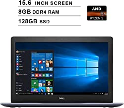 Best dell's inspiron 17 5000 Reviews