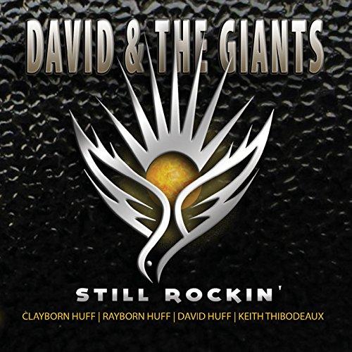 Still Rockin' (Live)