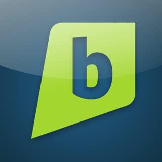 Brightkite Group Text