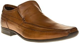 Amazon.co.uk: Shoes - Base London