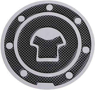 Suchergebnis Auf Für Tankdeckel Aufkleber Motorräder Ersatzteile Zubehör Auto Motorrad