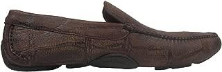 franco cuadra shoes