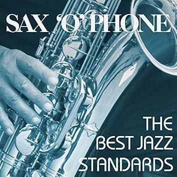 The Best Jazz Standards