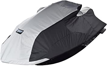 Watercraft Superstore Storage Cover Compatible with Kawasaki Ultra 250, 260, 300, 310 Jet Ski