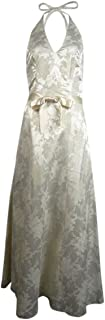 jessica mcclintock party dresses