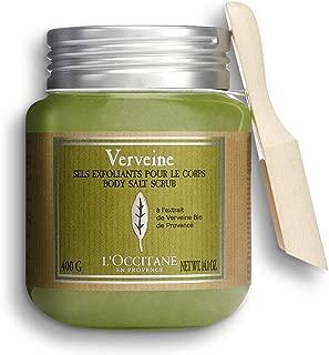 Best verbena body oil Reviews