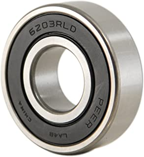 Toro 38-7820 Ball Bearing