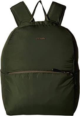 b53d93c98f Tumi Voyageur Just in Case® Travel Backpack at Zappos.com