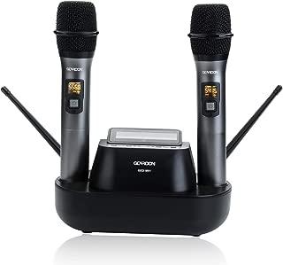 Best karaoke power amplifier Reviews