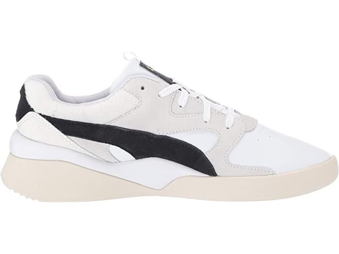 Puma Aeon Heritage - Women Shoes