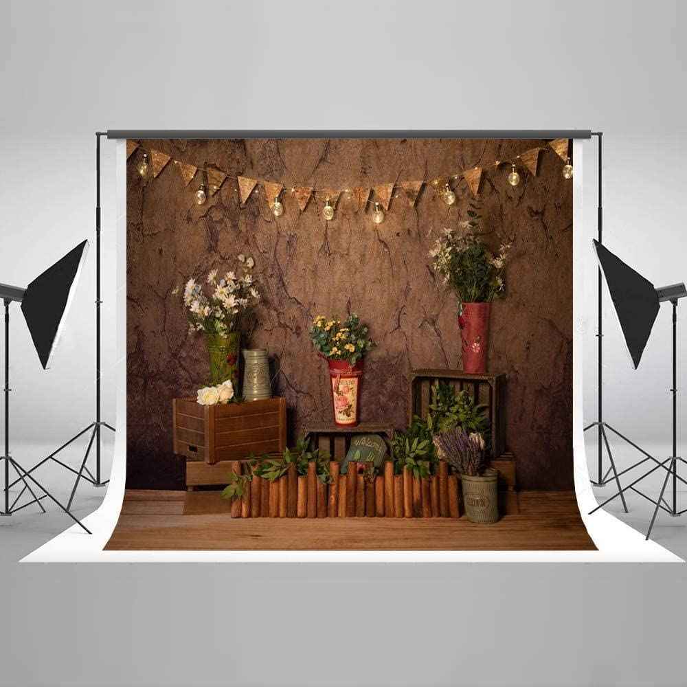 7x5ft Black Wooden Board Background Black Interior Decoration Backdrop Family Studio Photography Props Zhy KateHome PHOTOSTUDIOS 2.1x1.5m