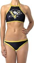 Calhoun NHL Junior Ladies Sport Bikini