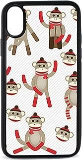 Best sock monkey phone case Reviews