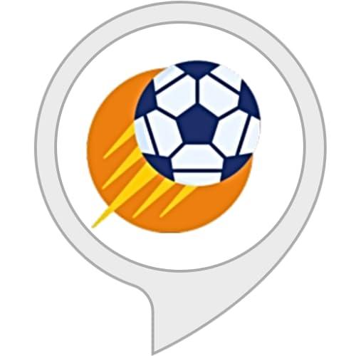 Fútbol Hoy