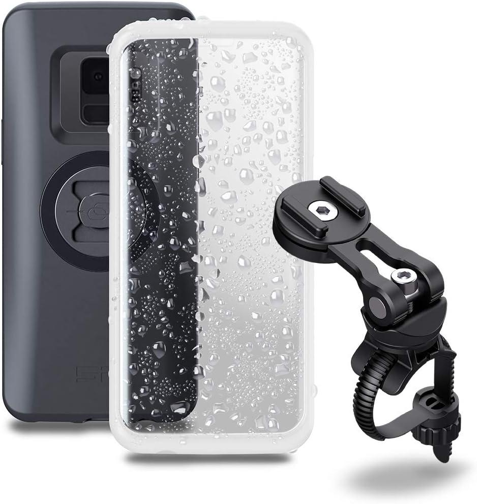 SP Connect Bike Large-scale Washington Mall sale Bundle II Galaxy S9 S8 Samsung