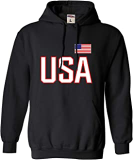 Best usa olympic sweater Reviews