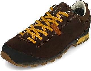 AKU Bellamont 3 Suede GT, Hiking Boots Uomo