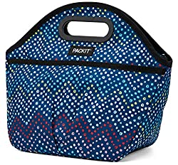 Top 10 Best Lunch Bags for Work