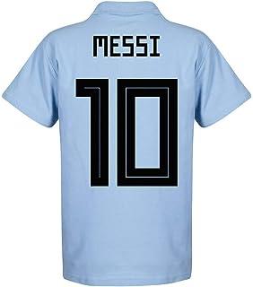 Amazon.es: Messi: Ropa