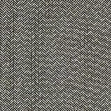 Wollstoff kleines Fischgrat Muster schwarz Winterstoff -