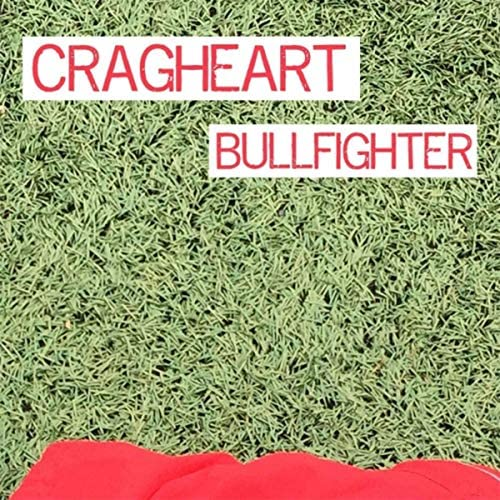 Cragheart