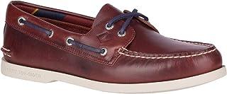 سبيري بوت حذاء للرجال