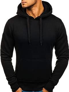 Amazon.es: Hombre - Otras marcas de ropa / Ropa especializada: Ropa