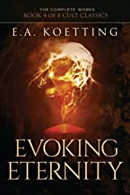 Best the complete works of ea koetting Reviews