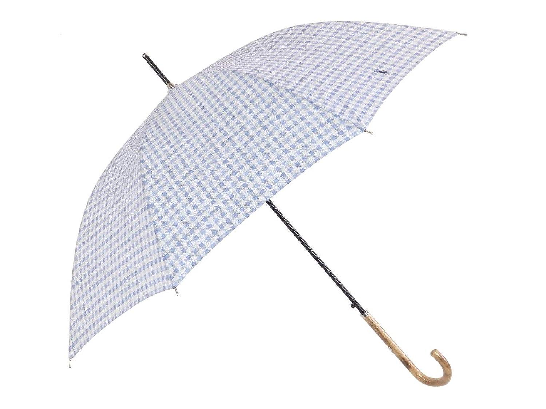 (ラルフローレン) RALPH LAUREN 雨傘 RL0375-01