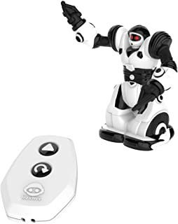 Best wowwee robosapien robot with remote control Reviews