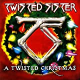 A Twisted Christmas