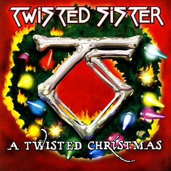 A Twisted Christmas