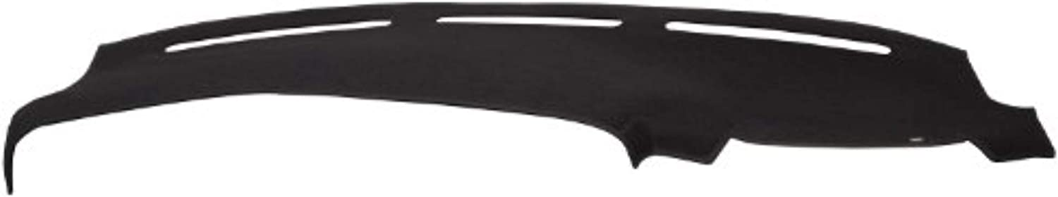 WOLF 15410025 Dashboard Cover Manufacturer direct delivery RAM Max 85% OFF for Dodge