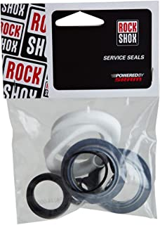 RockShox 2013 Recon Silver - Basic Service Kit