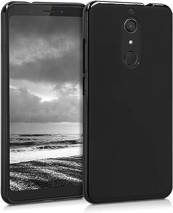 Amazon com: Wiko: Cell Phones & Accessories