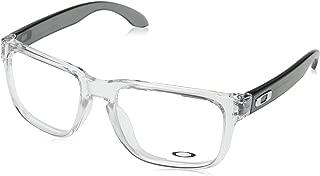 OX8156-815603 Eyeglasses POLISHED CLEAR 54mm