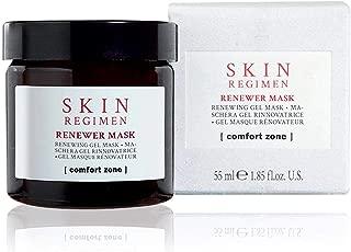 Comfort Zone Skin Regimen Renewer Mask, 1.85 Fluid Ounce