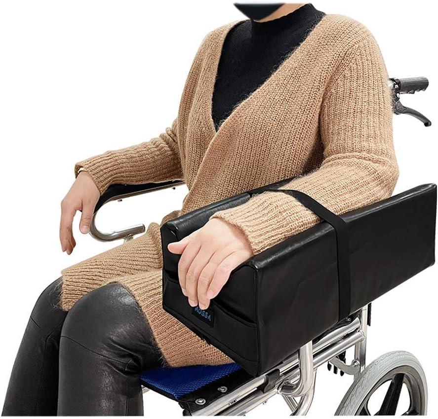 Wheelchair Armrest Pads Arm Trough for Wheelchair Arm Pads Armre